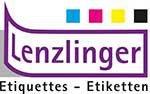 P. Lenzlinger SA