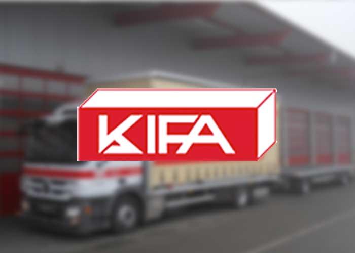 KifaPresent.jpg
