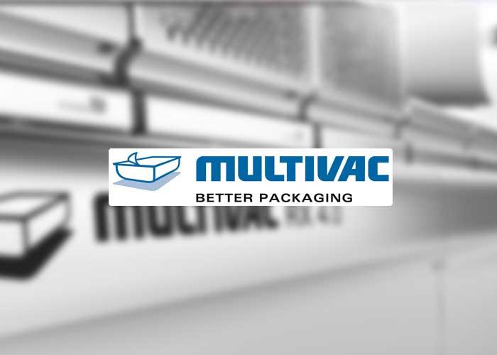 multivac-logo-premium.jpg