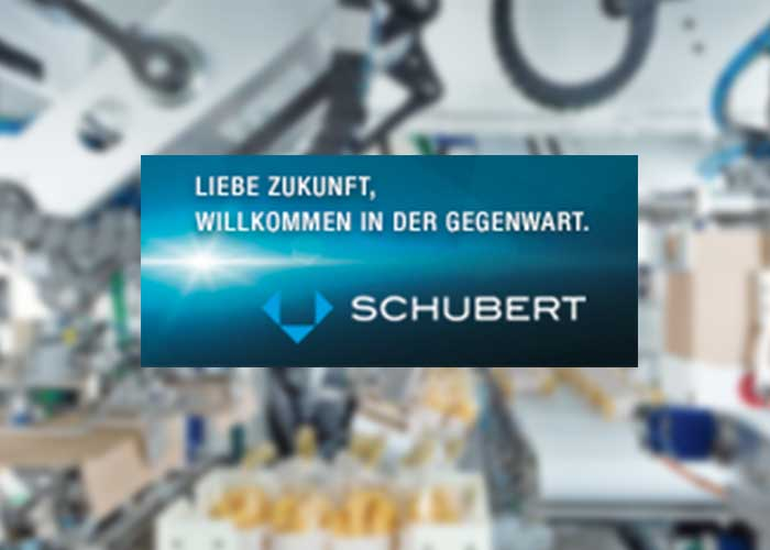 schubert_premium_logo.jpg