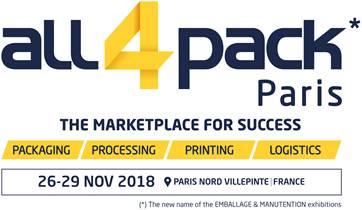 all4pack18.jpg