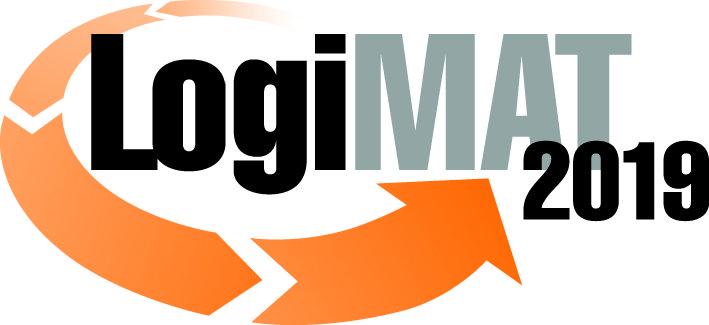 LogiMAT2019_Logo.jpg