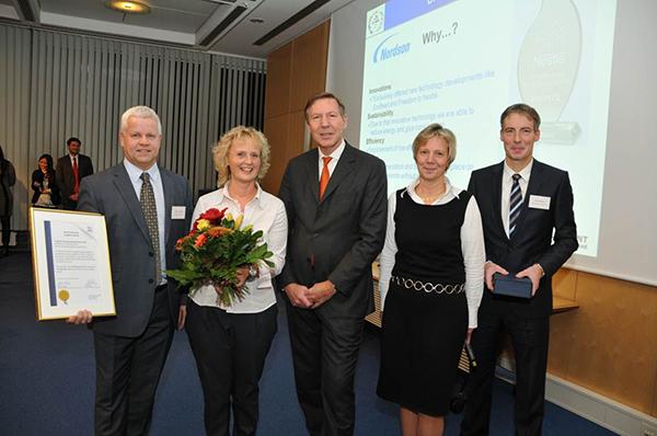 nordson_nestle-supplier-award.png