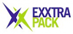 Exxtra Pack GmbH