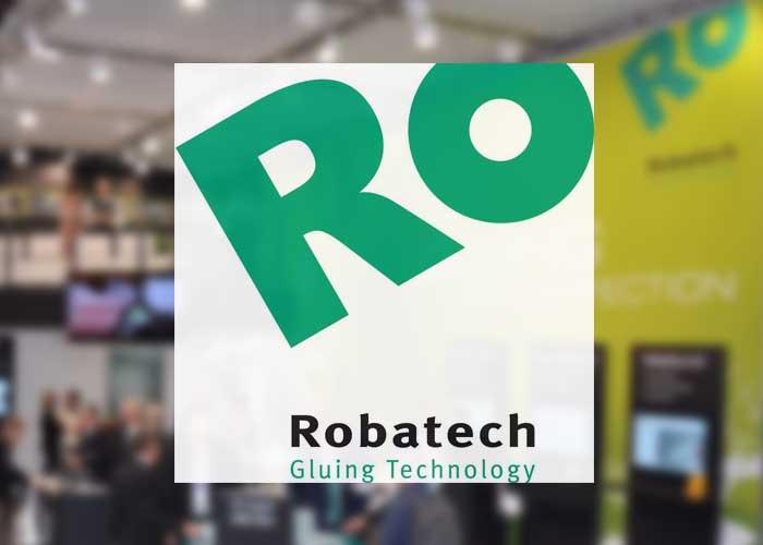 RobatechPresent.jpg