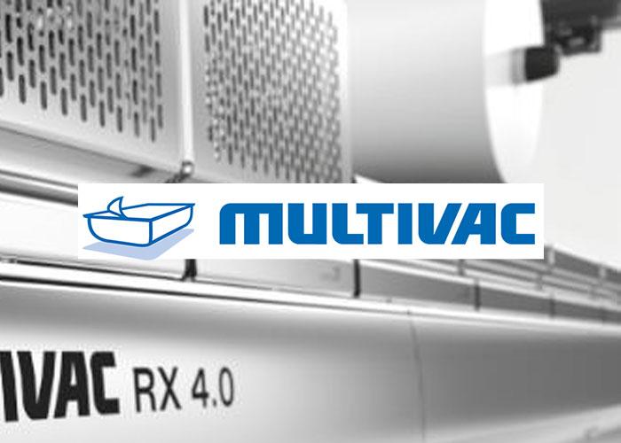multivac-logo-premium-2.jpg