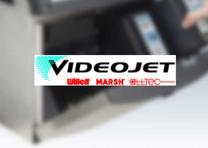 videoJet-Premium-Logo.jpg