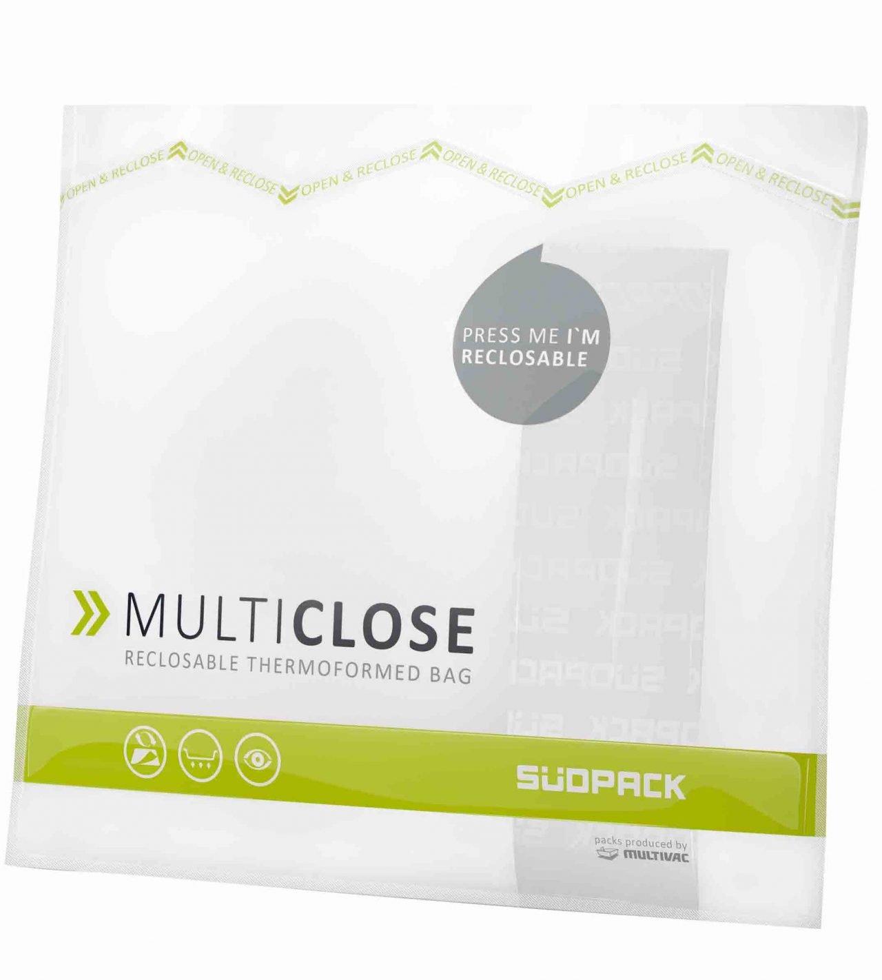 Südpack_Multiclose-1-1280x1422.jpg