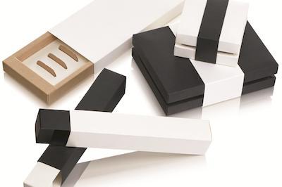 swisspack-kreative-verpackungsmaterialien-web.jpg
