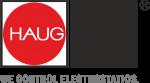 HAUG Biel AG