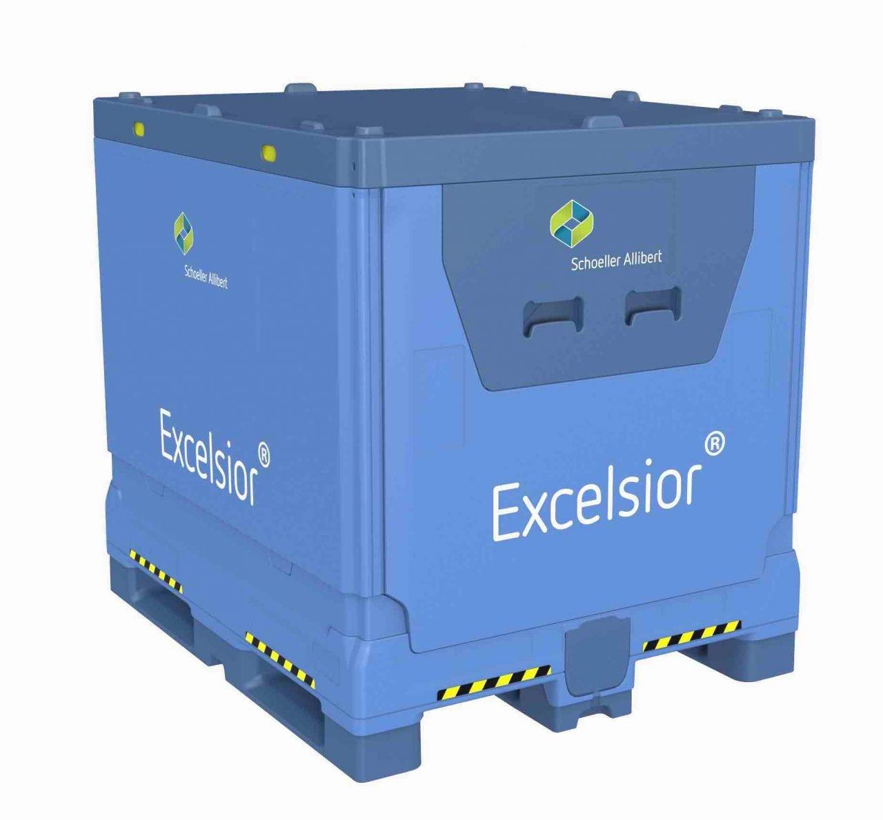 Schoeller_Excelsior-1280x1189.jpg
