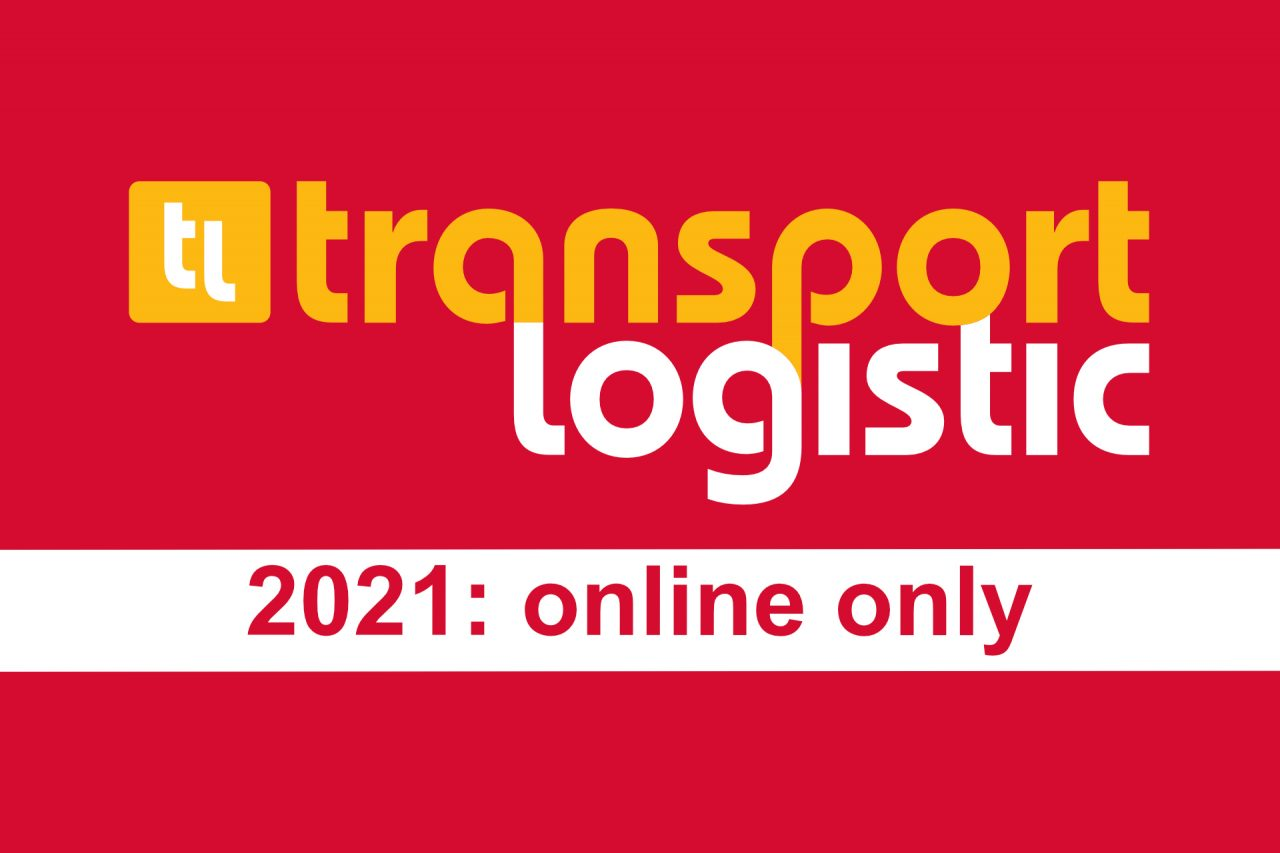 tl_2021_Logo-1280x853.jpg