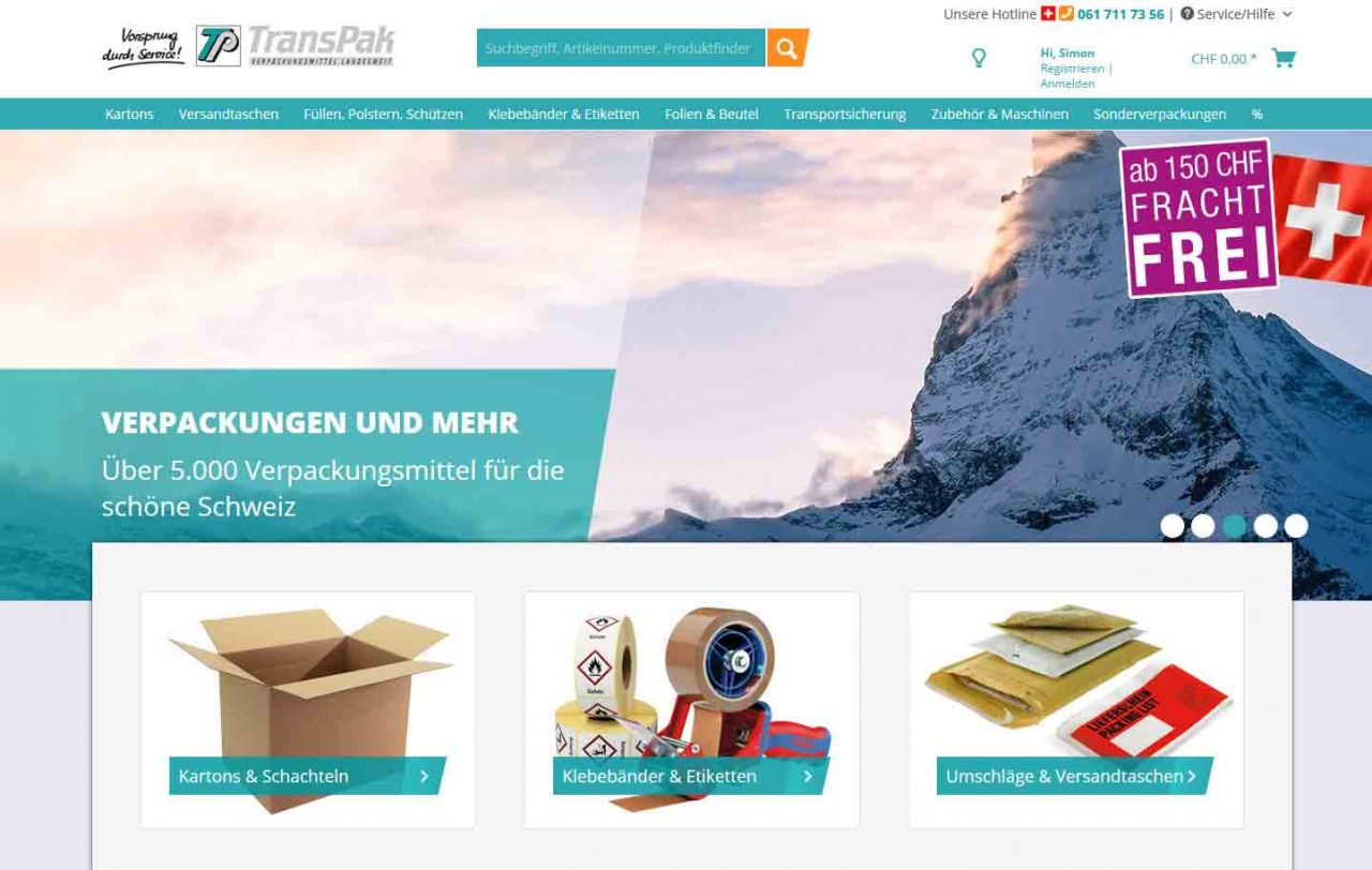 TransPak_shop1-1280x812.jpg