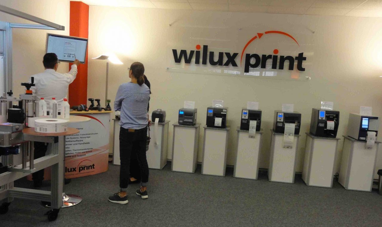 Wilux_19.9.19BB-1280x761.jpg