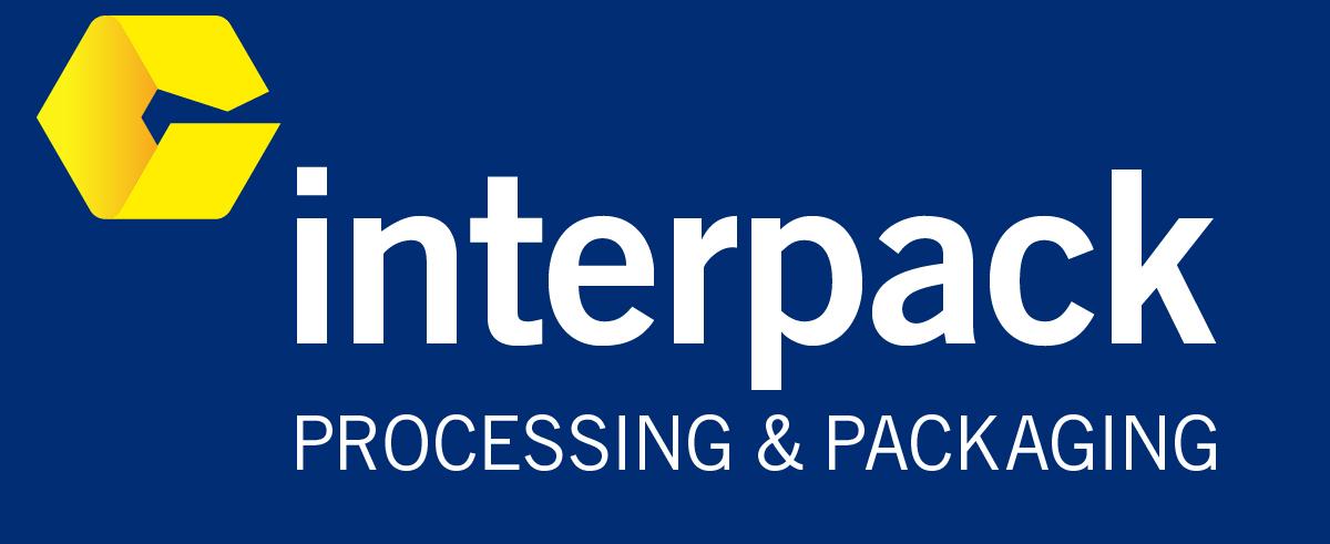 ipc20_interpack_tm02_rgb01.jpg