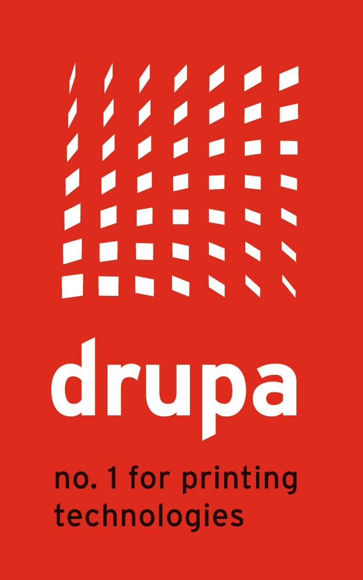 drupa2020_tm02_rgb01.jpg
