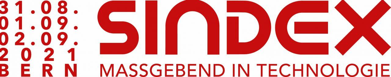 SINDEX21_Logo_klein-1280x253.jpg