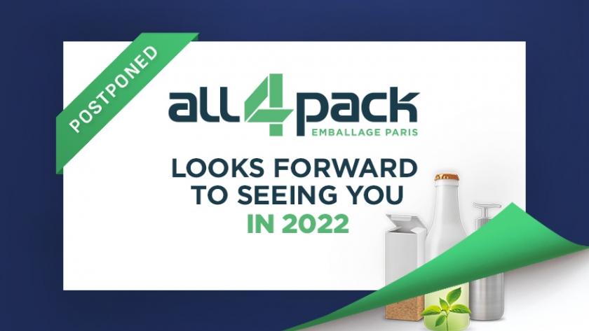 all_4_pack_2020.jpg