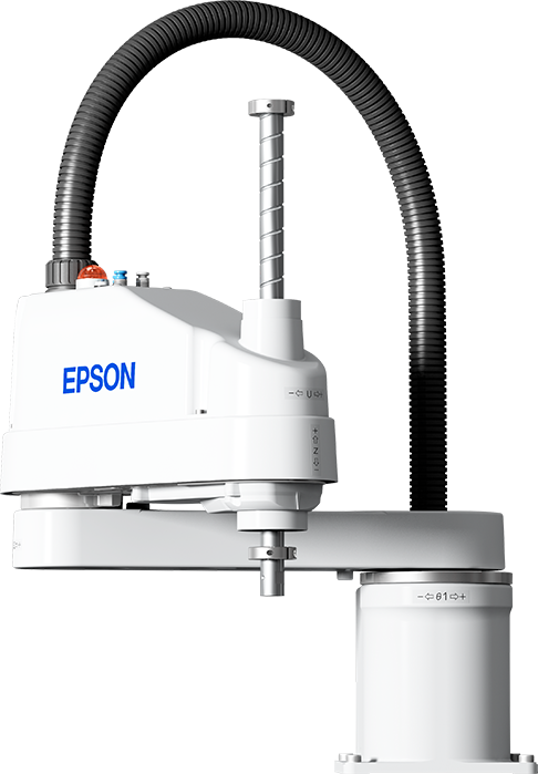 Epson_automation.png