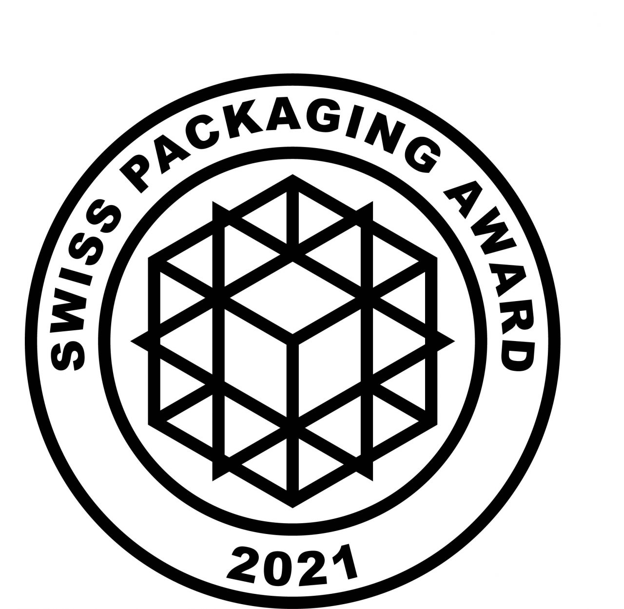 LogoSwissPackagingAward-2021-1280x1250.jpg