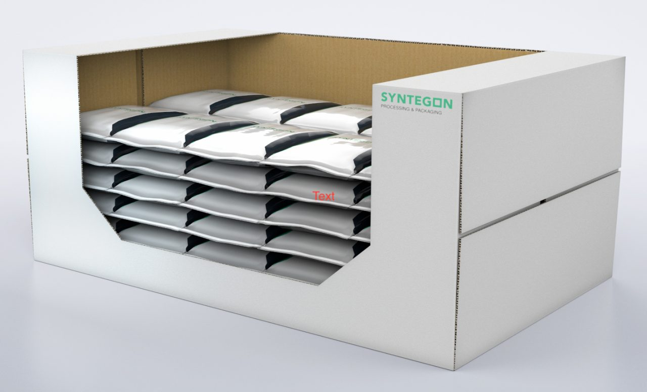 Syntegon_Carton-Tray-1280x777.jpg
