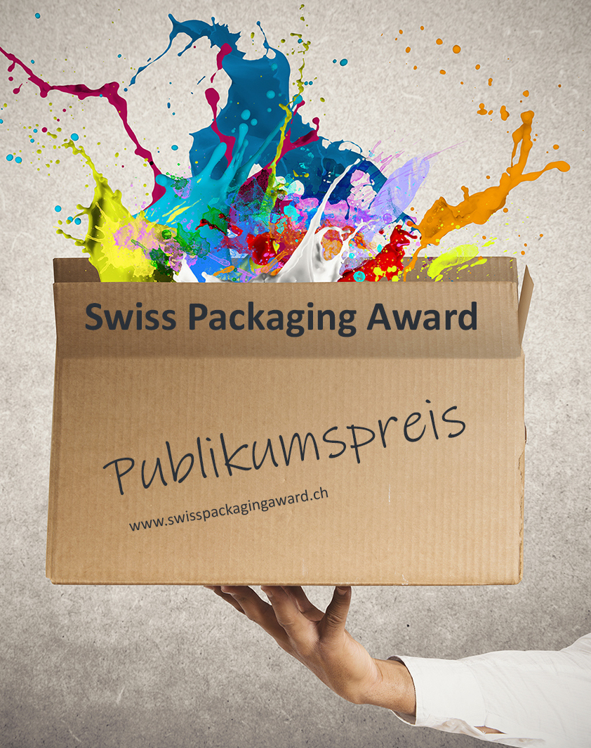 SPA-Publikumspreis_Banner.jpg