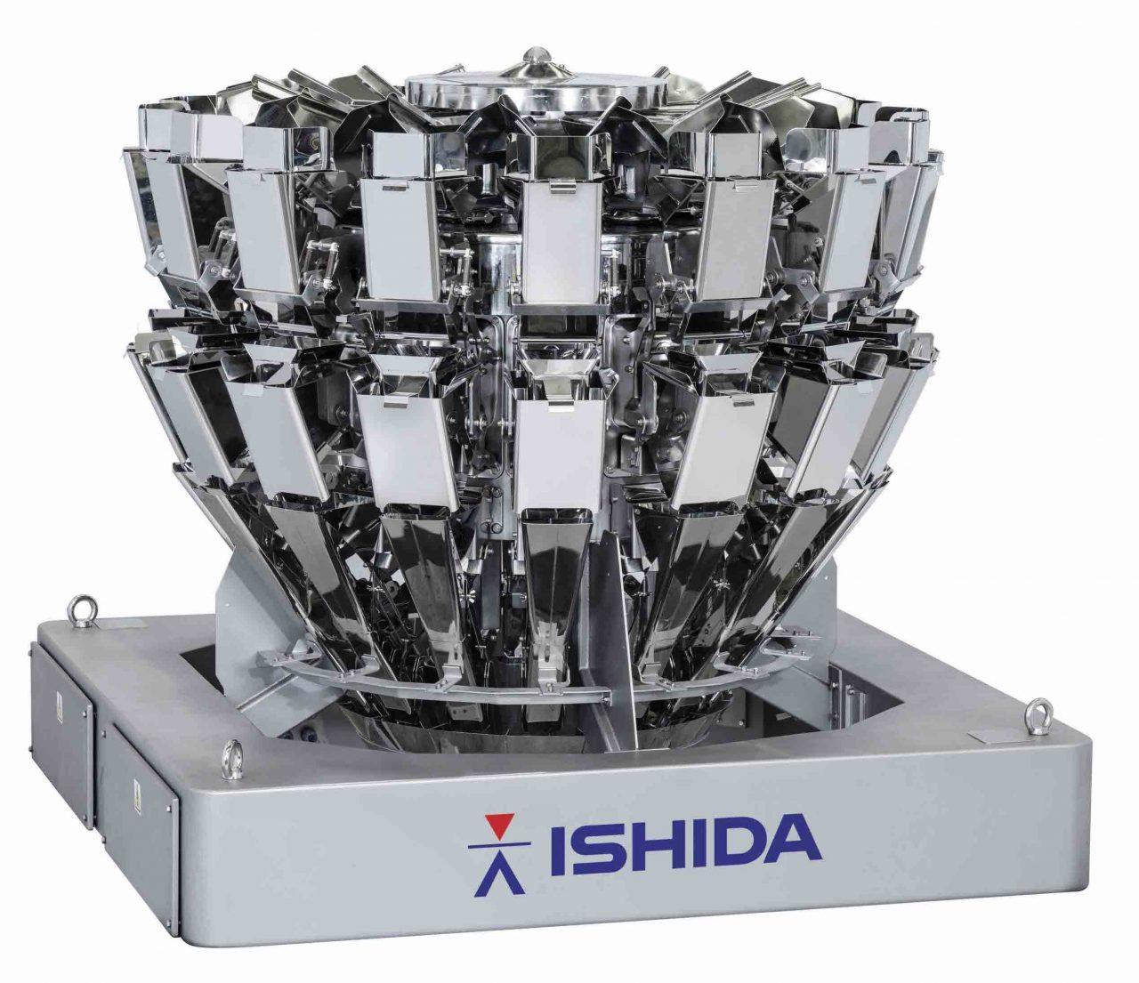 Ishida_Machine_web-1280x1105.jpg